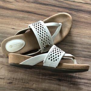 Memory Foam Sandals